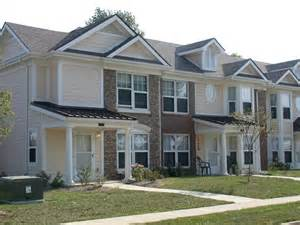 ky affordable and low income housing