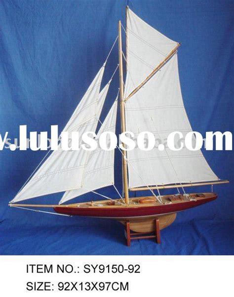 boat building apprenticeship australia jon boat for sale columbus ohio state spindrift one