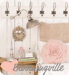 möbel und accessoires bloomingville lagerverkauf