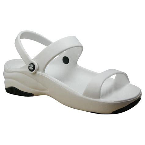 dawgs sandals s usa dawgs 3 sandals 167633 sandals