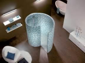 Floor Plan Scales Luxury Walk In Showers And Wet Rooms In Ascot Concept Design