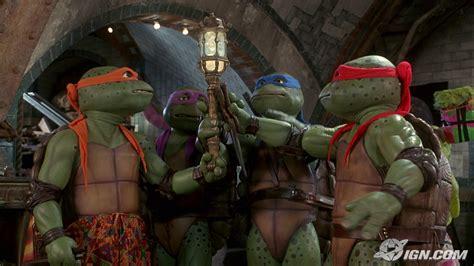 film ninja turtles top movies teenage mutant ninja turtles movies in bulgaria