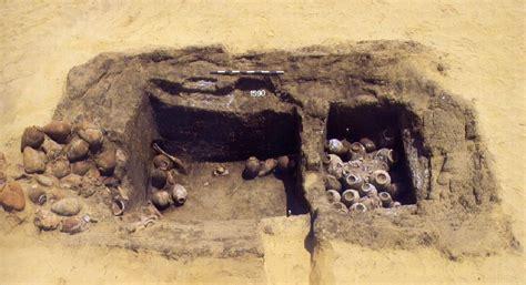imagenes tumbas egipcias las tumbas egipcias