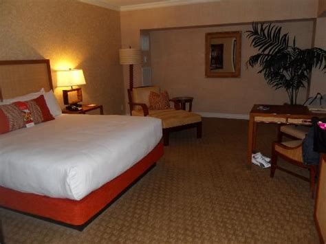 tropicana hotel rooms large room picture of tropicana las vegas a doubletree by hotel las vegas tripadvisor