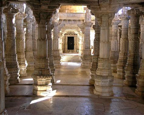 Srk Home Interior Dilwara Jain Temples Mt Abu Rajasthan Popular Temples