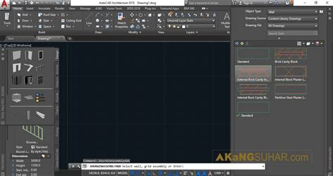 autodesk autocad architecture 2018 1 version suhar