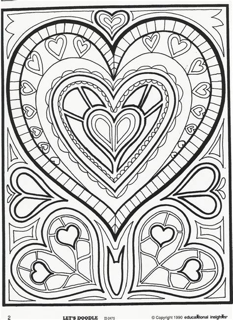 educational coloring books for adults 17 best images about zentangle on
