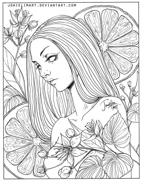 1423648080 seasons coloring book pin by jessica shortt on radom coloring pages t wood