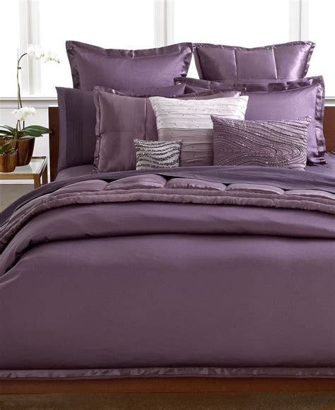 macy s bed linens 10 best my macys favorite things images on pinterest