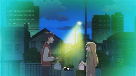 anime comedy episode sedikit ahosubs anime subtitle indonesia