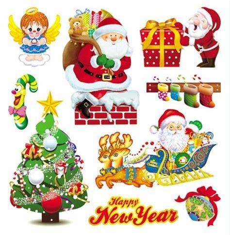 film tema natal terbaru koleksi sms dan kartu ucapan natal 2013 dan tahun baru 2014