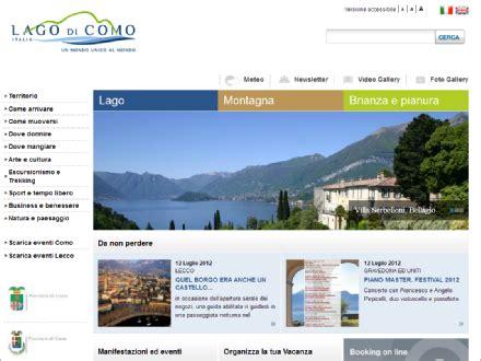 ufficio stranieri como lakecomo it il portale sul turismo lago di como