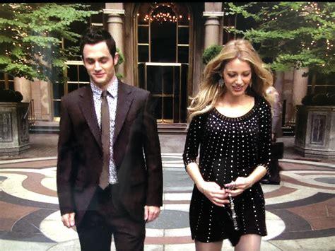 the gossip girl hotel palace hotel dan took serena on date episode 5 gossip