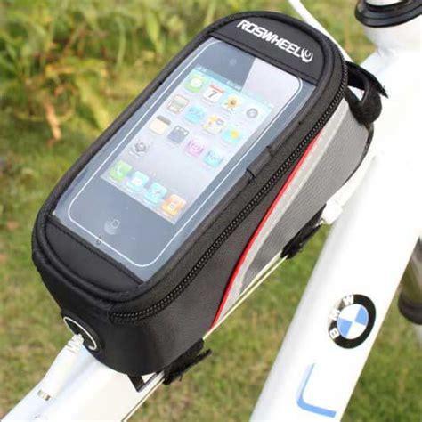porta mtb per auto porta cellulare per bici classifica top5 dei migliori