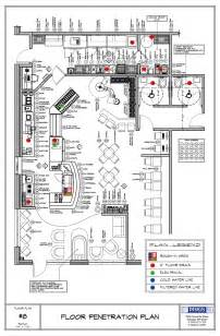 design amp layout floor plan