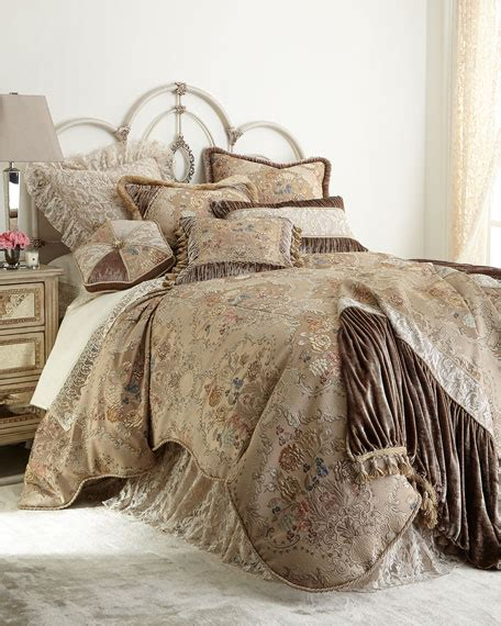 dian austin bedding dian austin couture home brompton court bedding