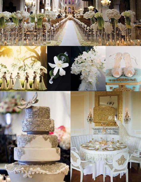 royal wedding theme ideas royal wedding decorations part 1 a royal wedding