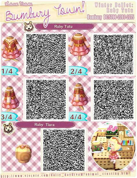 animal crossing new leaf qr codes hair animal crossing on pinterest animal crossing qr codes