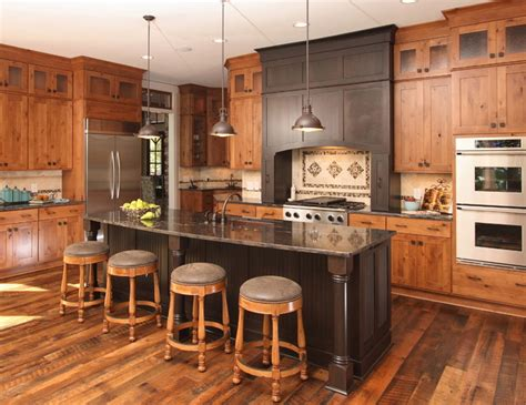 kitchen design southern kitchen design photos lake house traditional kitchen other metro by