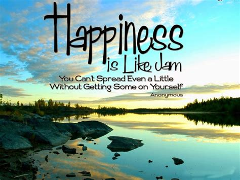 good positive quotes  life  happiness poetry likers