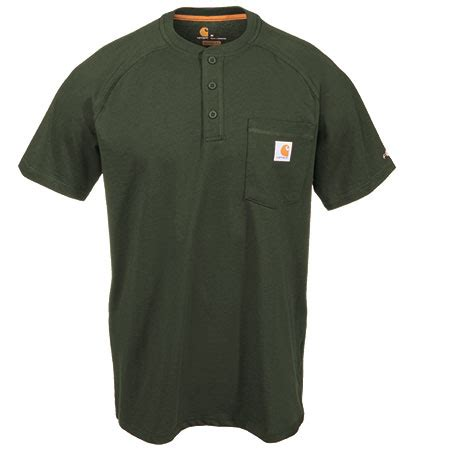 Kaos Tnf The On Sight by The Mens On Sight Ss Shirt