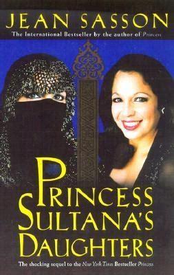 libro daughters of arabia princess 26 best anita desai images on anita desai authors and author