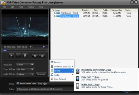 format video gp madcap flare crack download fileshowcase