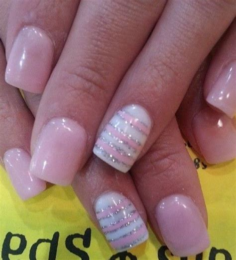 light pink nail color beautiful light pink nail ideas trendy mods