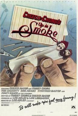 film up and smoke up in smoke wikipedia