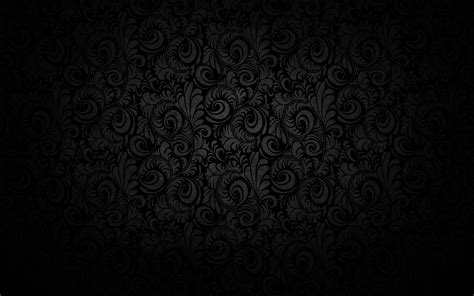 black pattern wallpaper hd black and white photos abstract pattern hd wallpaper