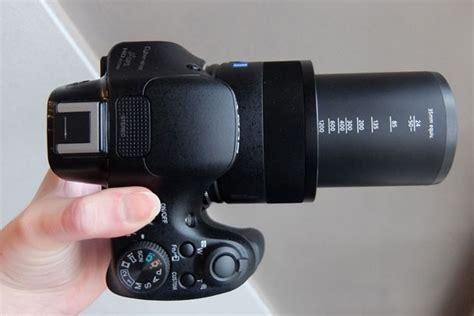 Kamera Sony Hx400v c 226 mera sony hx400 hx400v 32gb cl10 bolsa trip 233 kit limpeza r 1 999 99 em mercado livre