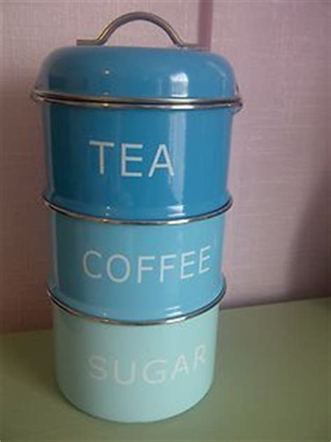 teal blue kitchen canisters temasistemi net 1000 images about kitchen ideas on pinterest crates