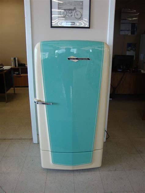 retro kitchen appliance for sale 168 best refrigerators images on vintage