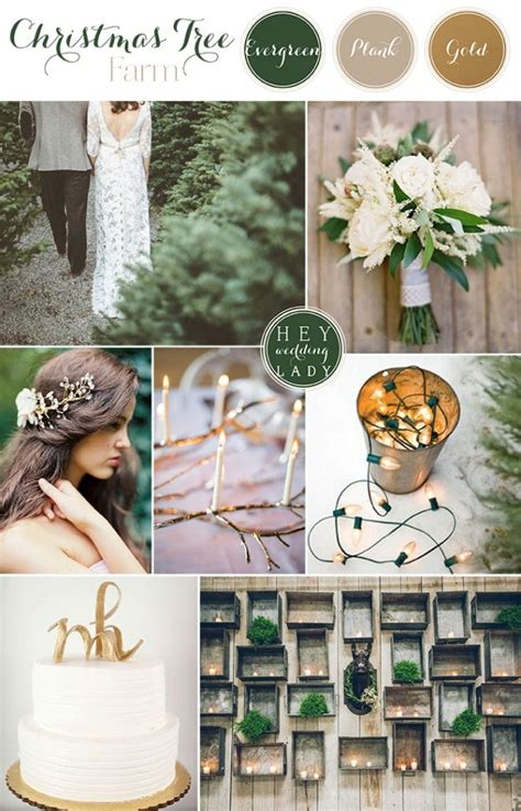25  best ideas about Winter wedding colors on Pinterest