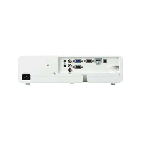 Proyektor Panasonic Lb280 Xga Panasonic Pt Lb280 2800 Ansi Lumens Dlp Xga Proyektor