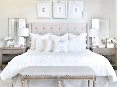 white bedroom pinterest best 25 white bedroom ideas on pinterest white bedroom decor white bedroom design whit