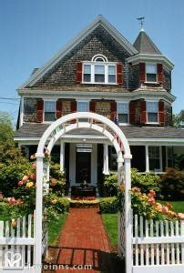 portsmouth nh bed and breakfast 8 portsmouth bed and breakfast inns portsmouth nh