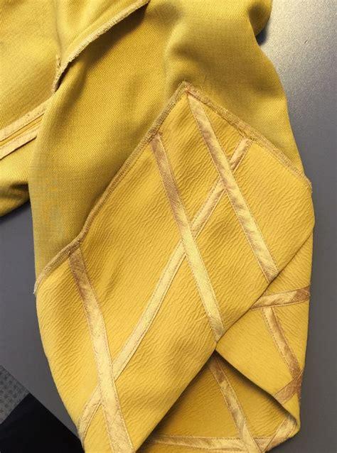 pattern of kimono sleeve inside sleeve of vogue patterns v1493 kimono jacket by