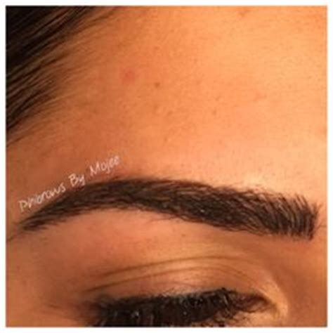 eyeliner tattoo northern beaches permanent makeup by mojee 50 photos permanent makeup