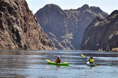 boating accident deaths per year our national parks 187 parks present dangers for unprepared