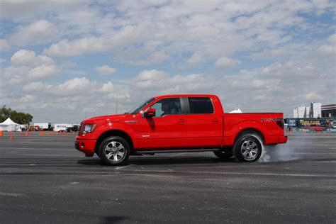 2011 Ford F 150 Prices 2011 Ford F 150 Photos Price Specifications Reviews Machinespider