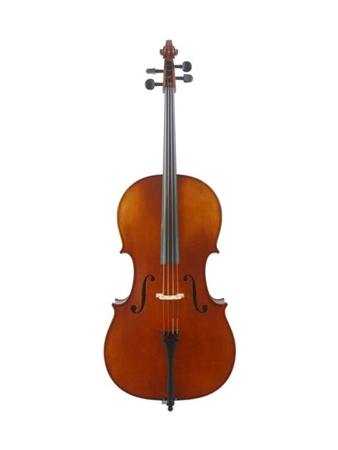 karl hofner handmade a stradivarius model cello only h8