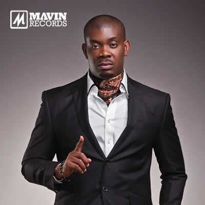 don jazzy biography profile team don jazzy donjazzyfans twitter