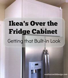 ikea cabinets look built in 1000 ideas about ikea kitchen cabinets on kitchen cabinets ikea kitchen and cabinets