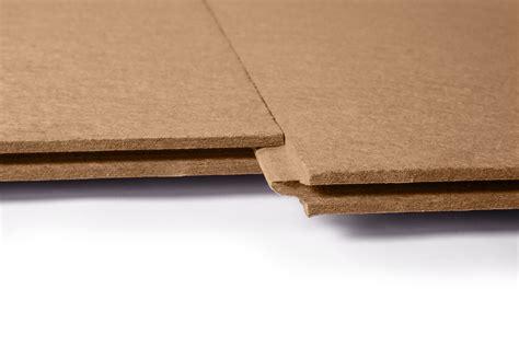 pannelli fonoisolanti per pareti interne pannello in fibra di legno per solai e pareti fibertherm