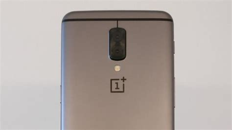 Second Hp Oneplus One oneplus 5 news release date uk price and specs pc advisor