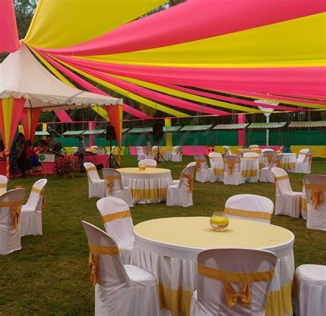 Event Park, Wedding Decorators in bangalore.   Indian wedding