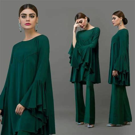 fashion pakistan pakistani fashion pinterest