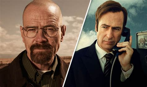 Walters Calls Poor Pathetic by Better Call Saul Season 3 Will Bryan Cranston Return As