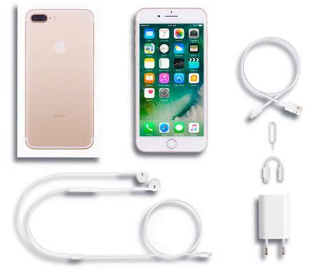 apple iphone    gb play
